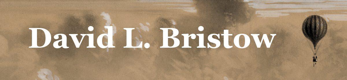 David L. Bristow