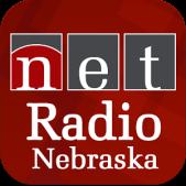 NET radio logo